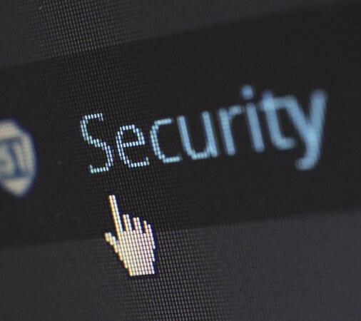 bezbednost mreže